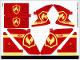 Part No: 60281stk01  Name: Sticker Sheet for Set 60281 - (74139/6329638)