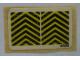 Part No: 605.1stk01  Name: Sticker Sheet for Set 605-1 - (4656)