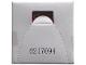 Part No: 6217094  Name: Cardboard Sleeve for Set 76098