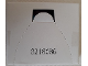 Part No: 6218086  Name: Cardboard Sleeve 6218086 with Contents