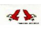 Part No: 6331stk01  Name: Sticker Sheet for Set 6331 - (170881)