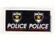 Part No: 6348stk01  Name: Sticker for Set 6348 - (168215)