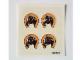 Part No: 6359stk01  Name: Sticker for Set 6359 - (190425)