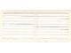 Part No: 6364stk02  Name: Sticker Sheet for Set 6364 - Sheet 2 - (191825)