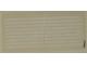 Part No: 6369stk01  Name: Sticker Sheet for Set 6369 - (196675)