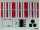 Part No: 6374.1stk01  Name: Sticker Sheet for Set 6374 - (195375)