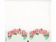 Part No: 6376stk01  Name: Sticker Sheet for Set 6376 - (163145)