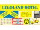 Part No: 6390stk01  Name: Sticker Sheet for Set 6390 - (192385)
