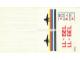 Part No: 6392stk01  Name: Sticker Sheet for Set 6392 - (196705)