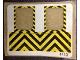 Part No: 641stk01  Name: Sticker Sheet for Set 641 - (4113)