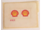 Part No: 642.1stk01  Name: Sticker Sheet for Set 642-1 - (4401)