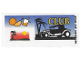 Part No: 6561stk01  Name: Sticker Sheet for Set 6561 - (168125)