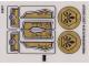 Part No: 70123stk01  Name: Sticker Sheet for Set 70123 - (15682/6053048)