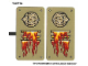 Part No: 70135stk01b  Name: Sticker for Set 70135 - Solid Color Background Version - (17727/6075226)