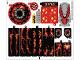 Part No: 70323stk01  Name: Sticker Sheet for Set 70323 - (26707/6152337)