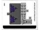 Part No: 70359stk01  Name: Sticker Sheet for Set 70359 - (31791/6179262)