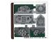 Part No: 70420stk01  Name: Sticker Sheet for Set 70420 - (60468/6273250)