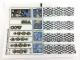 Part No: 70810stk01a  Name: Sticker Sheet for Set 70810 - (16467/6061559)