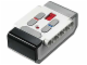 Part No: 72156  Name: Mindstorms EV3 Infrared Beacon / Remote Control