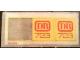 Part No: 723.2stk01  Name: Sticker for Set 723-2 - (004284)