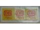 Part No: 724stk01  Name: Sticker for Set 724 - (003441)
