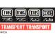 Part No: 725.2stk01  Name: Sticker for Set 725-2 - (004285)