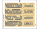 Part No: 7326stk01  Name: Sticker for Set 7326 - (94259/4613906)