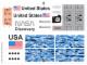 Part No: 7470stk01  Name: Sticker for Set 7470 - (47512/4207365)