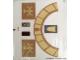 Part No: 75024stk01  Name: Sticker Sheet for Set 75024 - (14775/6043952)