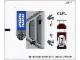 Part No: 75037stk01a  Name: Sticker Sheet for Set 75037 - International Version - (16341/6058335)
