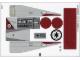 Part No: 75039stk01  Name: Sticker Sheet for Set 75039 - (16418/6059341)