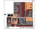 Part No: 75052stk01a  Name: Sticker Sheet for Set 75052 - International Version - (17594/6074051)