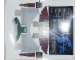 Part No: 75060stk01c  Name: Sticker Sheet for Set 75060 - International Version (Correct Print 'tractor') - (18741/6132160)