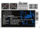 Part No: 75095stk01  Name: Sticker Sheet for Set 75095 - (20028/6103027)