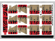 Part No: 75215stk01  Name: Sticker Sheet for Set 75215 - (39570/6236453)
