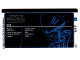 Part No: 75278stk01  Name: Sticker Sheet for Set 75278 - (67898/6300143)