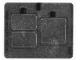 Part No: 75827stk02  Name: Sticker Sheet for Set 75827 - Sheet 2, Mirrored - (25239/6138675)