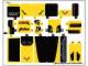 Part No: 75870stk01  Name: Sticker Sheet for Set 75870 - (24744/6142623)