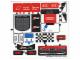 Part No: 75873stk01a  Name: Sticker Sheet for Set 75873 - International Version - (24755/6142271)