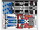 Part No: 75881stk01  Name: Sticker Sheet for Set 75881 - (30897/6177969)
