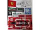 Part No: 75882stk01  Name: Sticker Sheet for Set 75882 - (30899/6177970)