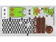 Part No: 75903stk01  Name: Sticker for Set 75903 - (21432/6116458)