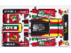 Part No: 75908stk01a  Name: Sticker Sheet for Set 75908 - International Version - (21956/6120972)