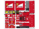Part No: 75913stk01  Name: Sticker Sheet for Set 75913 - Sheet 1 (19248/6097431)