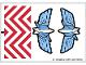 Part No: 7593stk01  Name: Sticker Sheet for Set 7593 - (88148/4566040)