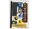 Part No: 75941stk01  Name: Sticker Sheet for Set 75941 - (68169/6302339)