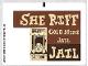 Part No: 7594stk01  Name: Sticker Sheet for Set 7594 - (88149/4566041)