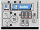 Part No: 76082stk01  Name: Sticker Sheet for Set 76082 - (34523/6195926)