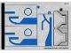 Part No: 76088stk01  Name: Sticker Sheet for Set 76088 - (34526/6195932)