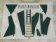 Part No: 7683stk01  Name: Sticker Sheet for Set 7683 - (85990/4547248)